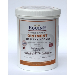 SMAR do kopyt OINTMENT EquineSports 1200ml