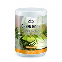 GREEN HOOF 1000ml-940