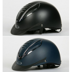 Kask Lamicell COBRA