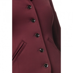 Frak Fera The One Burgundy